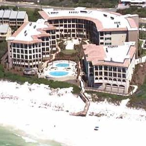 florida,destin area beach front vacation rentals