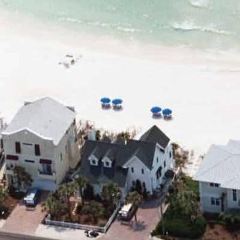 vacation_Houses_At_Miramar_Beach