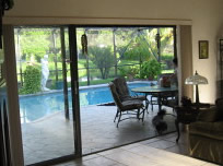specializing in south florida real estate,south florida property listings