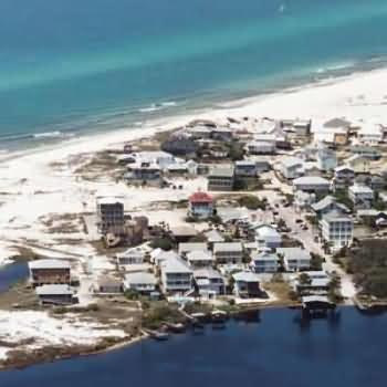 Destin Beach House Rentals on Grayton Beach Florida  Beaches Of South Walton  Destin Florida