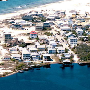 Vacation Homes In South Walton County For Sale By Owner