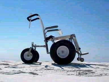 Handicap Beach Access Debug Wheelchair Destin Als