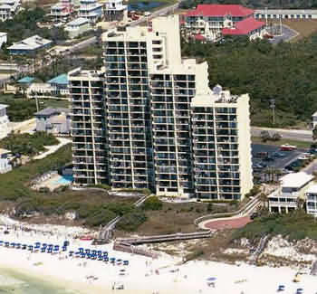 Condos Seagrove Beach Fl The Best Beaches In World